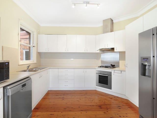 35 Murphys Avenue, Keiraville, NSW 2500