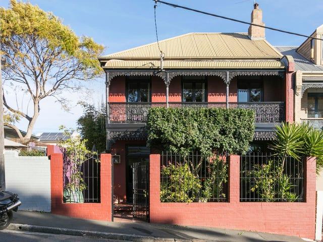 2 Bridge Street, Balmain, NSW 2041