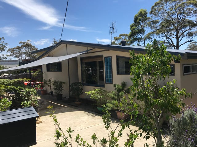 9 Argyle Street, Vincentia, NSW 2540