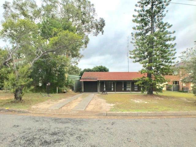 23 Lindfield Street, Cooranbong, NSW 2265