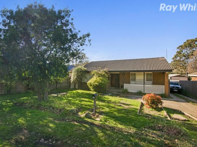 1/22 Westley Street, Ferntree Gully, Vic 3156