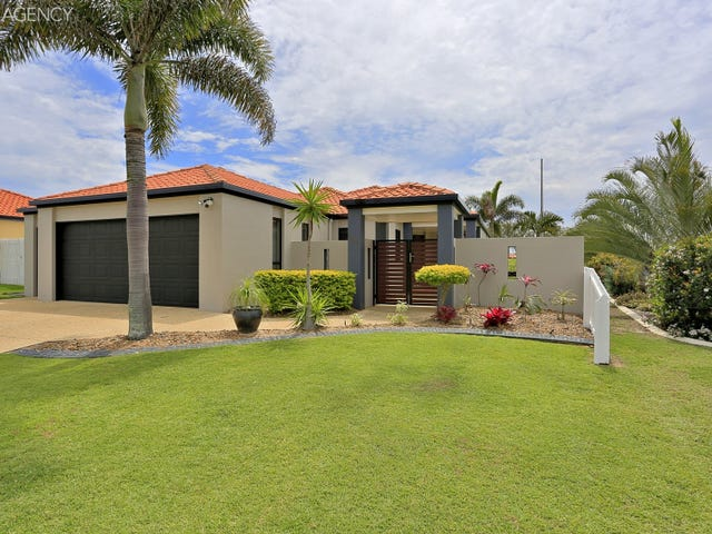 23/5 Chantelle Circuit, Coral Cove, Qld 4670