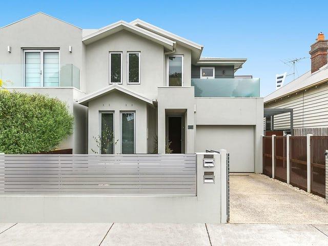 2/258 Yarra Street, South Geelong, Vic 3220