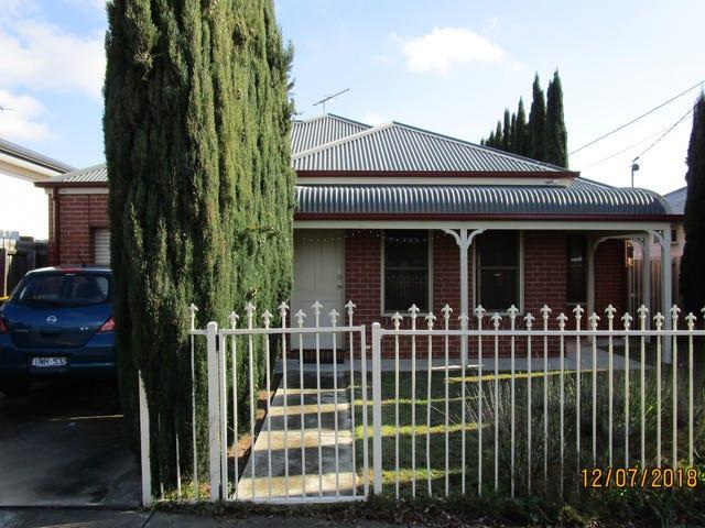 9a St James Street, Geelong West, Vic 3218