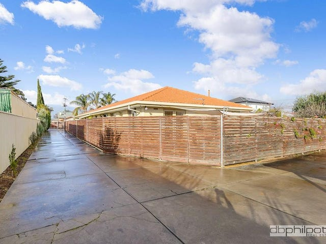 3/90 Ashley Street, Torrensville, SA 5031