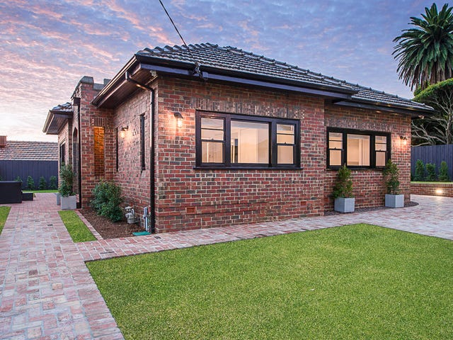 197 Charman Road, Cheltenham, Vic 3192