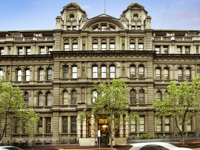504/67 Spencer Street, Melbourne, Vic 3000