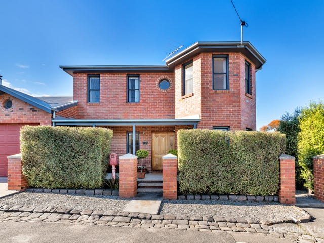 1 Stringers Lane, Geelong, Vic 3220