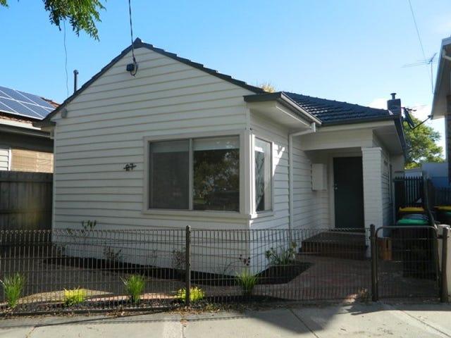 27 Latrobe Street, Newport, Vic 3015