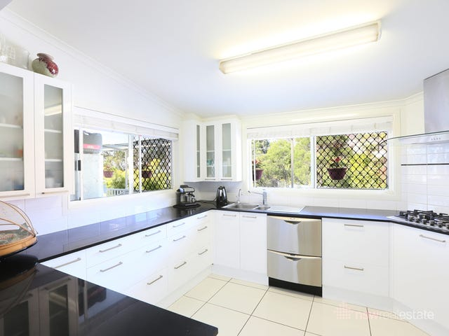 7 Dyer Road, Coffs Harbour, NSW 2450