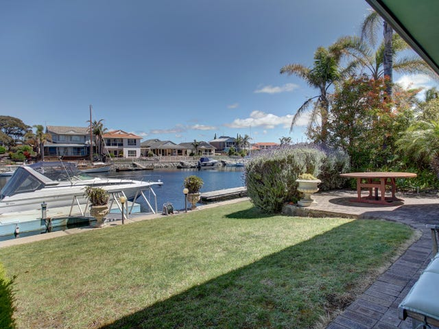 24 Parnkalla Avenue, Port Lincoln, SA 5606