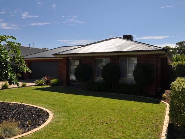 107 Huon Street, Jindera, NSW 2642