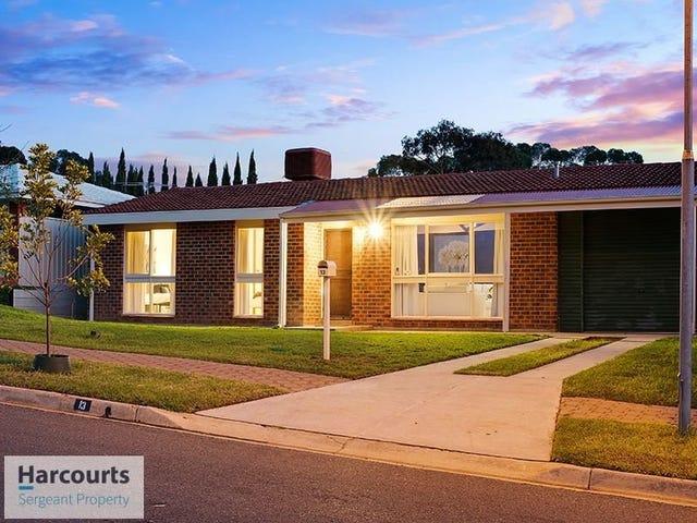 13 Marshall Street, Gulfview Heights, SA 5096
