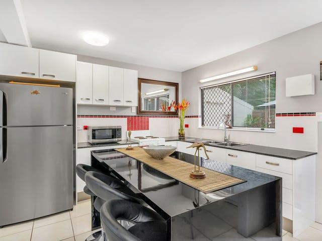 5/98-100 Martyn Street, Parramatta Park, Qld 4870