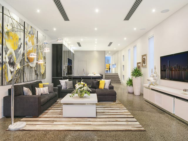 12a Bourke Street, North Wollongong, NSW 2500