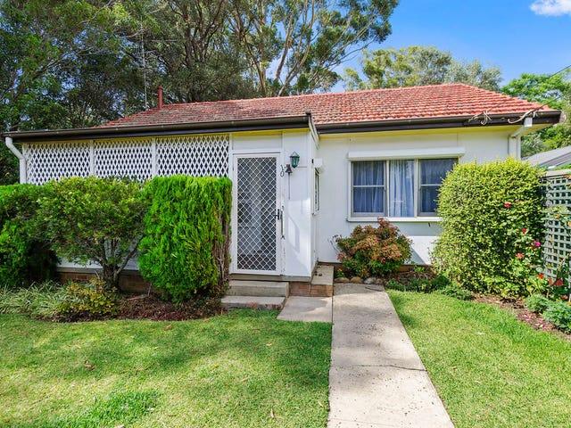 10 Nicholson Road, Woonona, NSW 2517