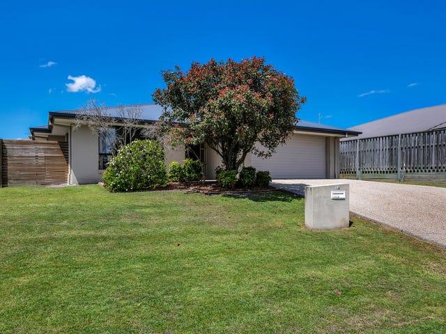 14 Baywood Court, Ormeau, Qld 4208