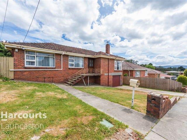 10 Malunga Street, Kings Meadows, Tas 7249
