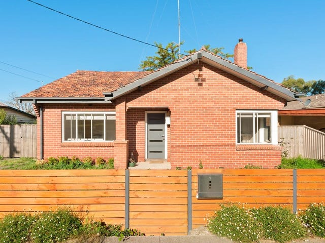 747 Geelong Road, Canadian, Vic 3350