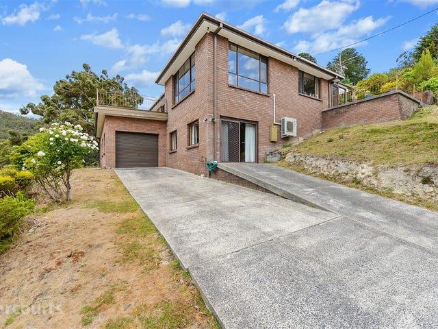 13 Smithurst Avenue, South Hobart, Tas 7004