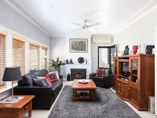 24 Central Avenue, Como, NSW 2226