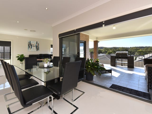 8 Clarkstone Avenue, Cameron Park, NSW 2285