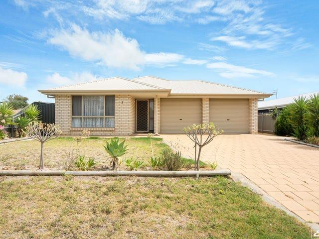 7 Mentone Road, Hayborough, SA 5211