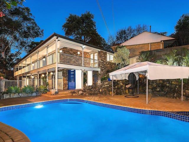 72 Cross Street, Baulkham Hills, NSW 2153