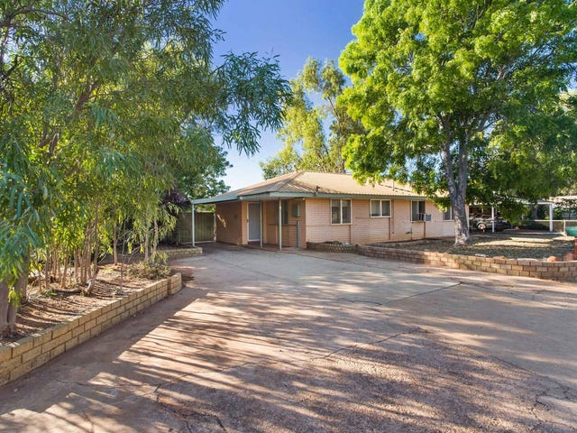 3 Cowan Way, Pegs Creek, WA 6714