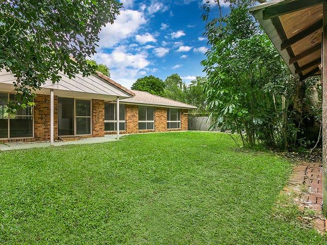 28 Beachside Drive, Suffolk Park, NSW 2481