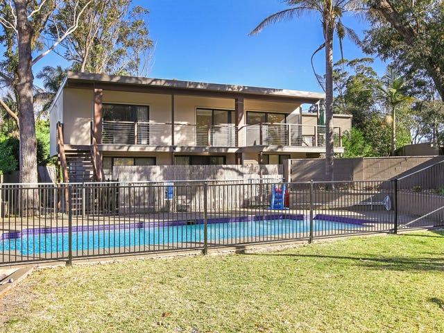 31A Maralinga Avenue, Elanora Heights, NSW 2101
