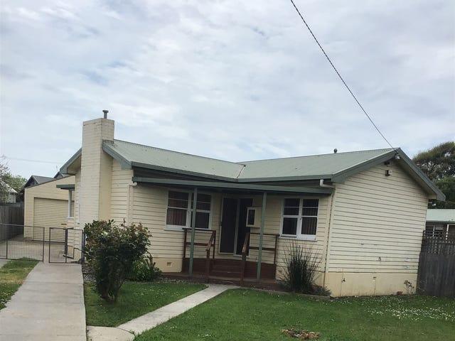 7 Tasman Place, Devonport, Tas 7310