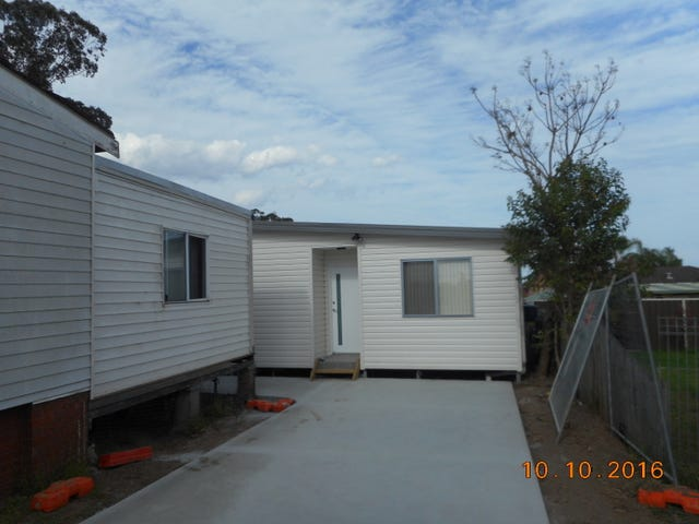 38A Reserve Road, Casula, NSW 2170