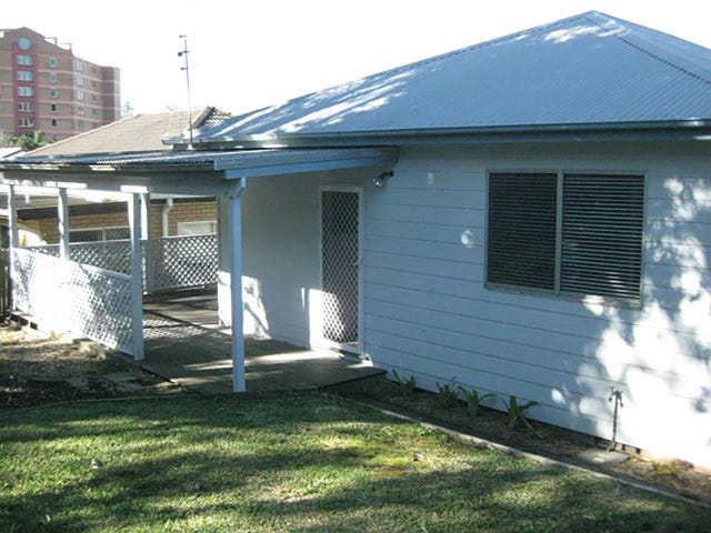 9 Wilson Road, Terrigal, NSW 2260