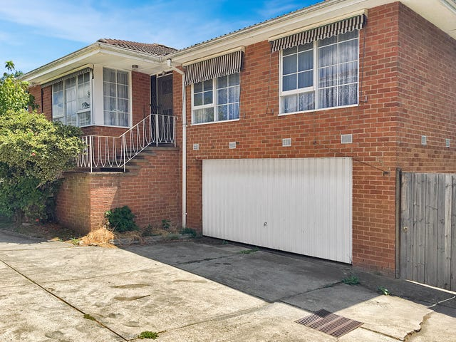 28/114 Shannon Street, Box Hill North, Vic 3129