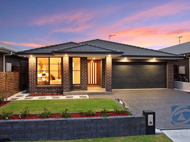 45 Blackheath Street, The Ponds, NSW 2769