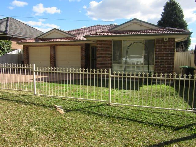 2 Sackville Street, Hurstville, NSW 2220