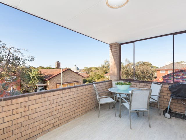 4/6 Caronia Avenue, Cronulla, NSW 2230
