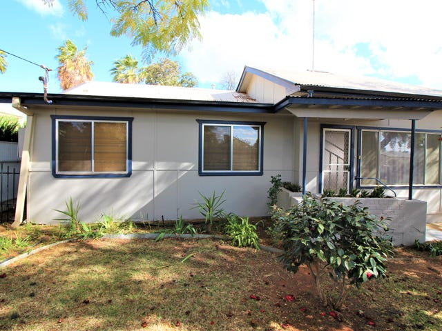 8 Doongara Street, Griffith, NSW 2680