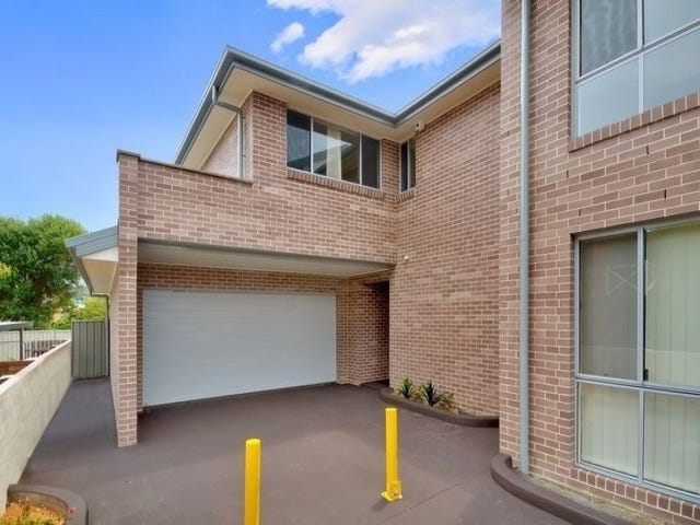 3/39 South Street, Umina Beach, NSW 2257
