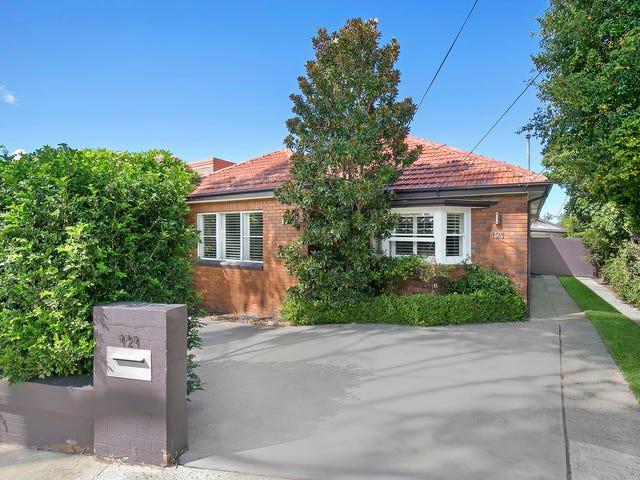 121 Eastern Valley Way, Castlecrag, NSW 2068