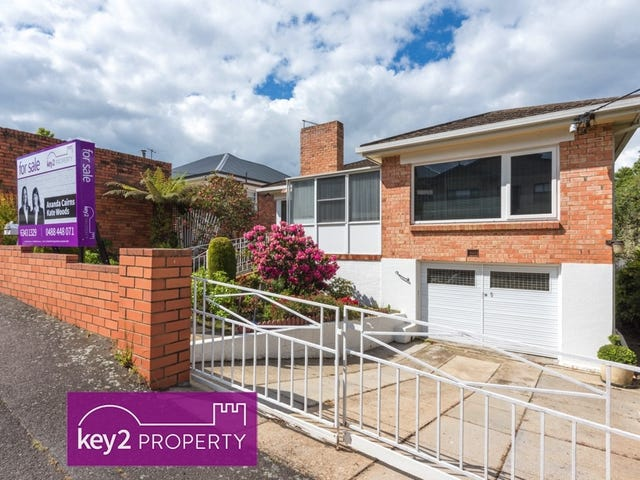3 Raymond Street, East Launceston, Tas 7250