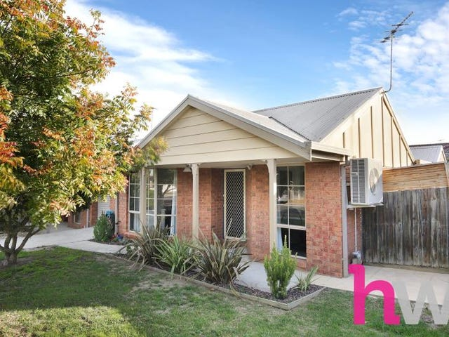 2/1 WADDINGTON COURT, Highton, Vic 3216