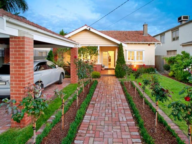636 Hampton Street, Brighton, Vic 3186