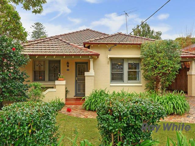 10 Warrington Avenue, Epping, NSW 2121