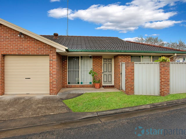 35c Argyle Street, South Windsor, NSW 2756