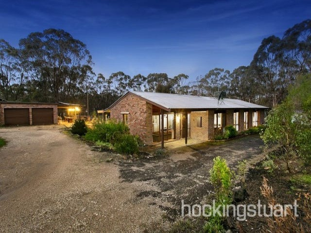 19 Redbox Court, Long Forest, Vic 3340