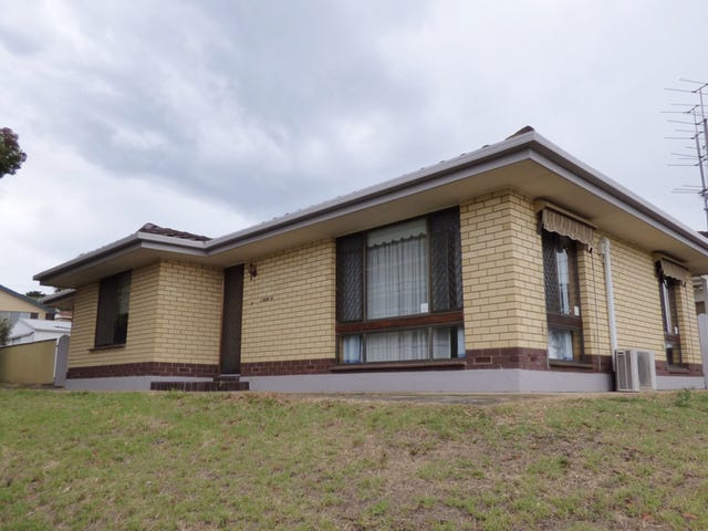 2 Swann Street, Port Lincoln, SA 5606
