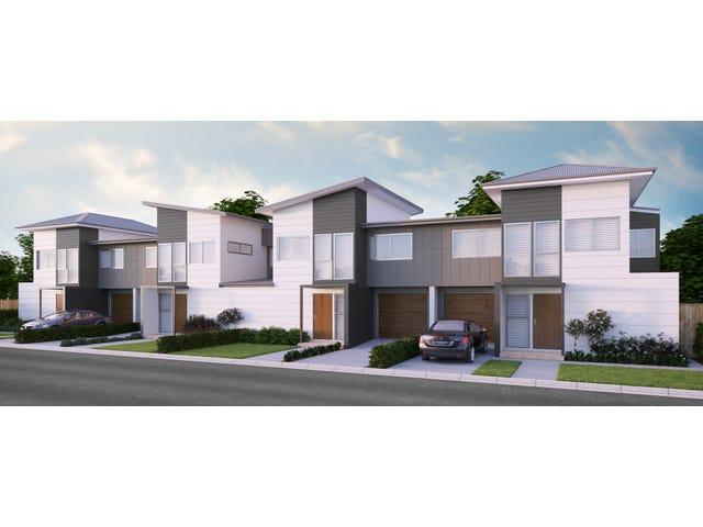 138 Cedar Road, Redbank Plains, Qld 4301