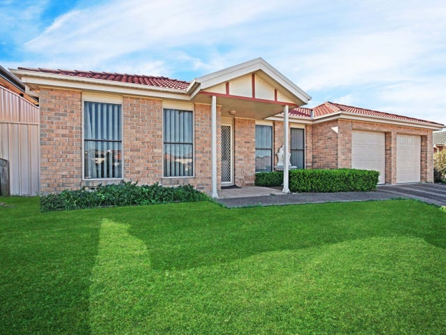 52 Canterbury Drive, Raworth, NSW 2321